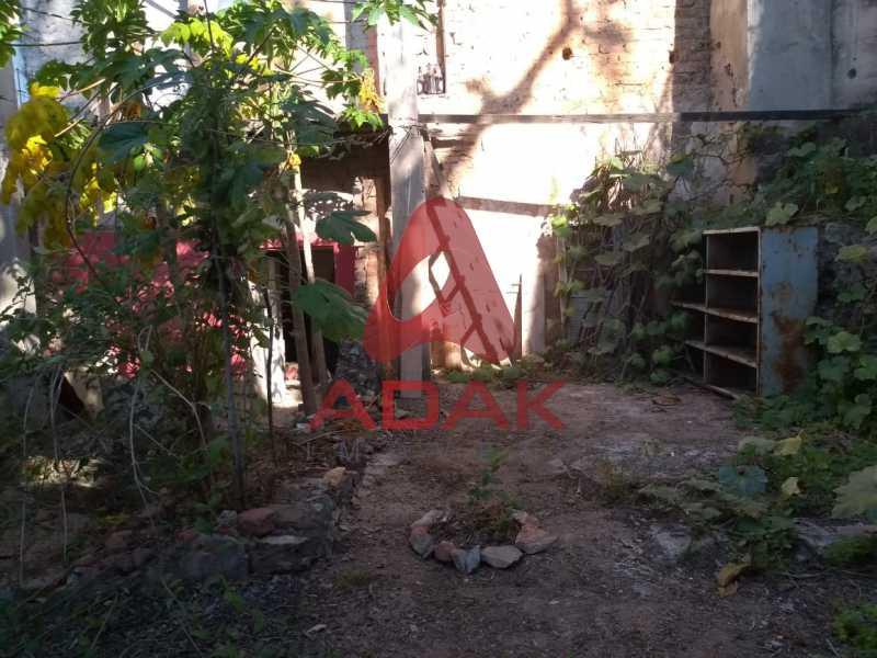 284c03cb-318a-4834-9588-43d2a5 - Terreno Unifamiliar à venda Centro, Rio de Janeiro - R$ 350.000 - LAUF00002 - 16
