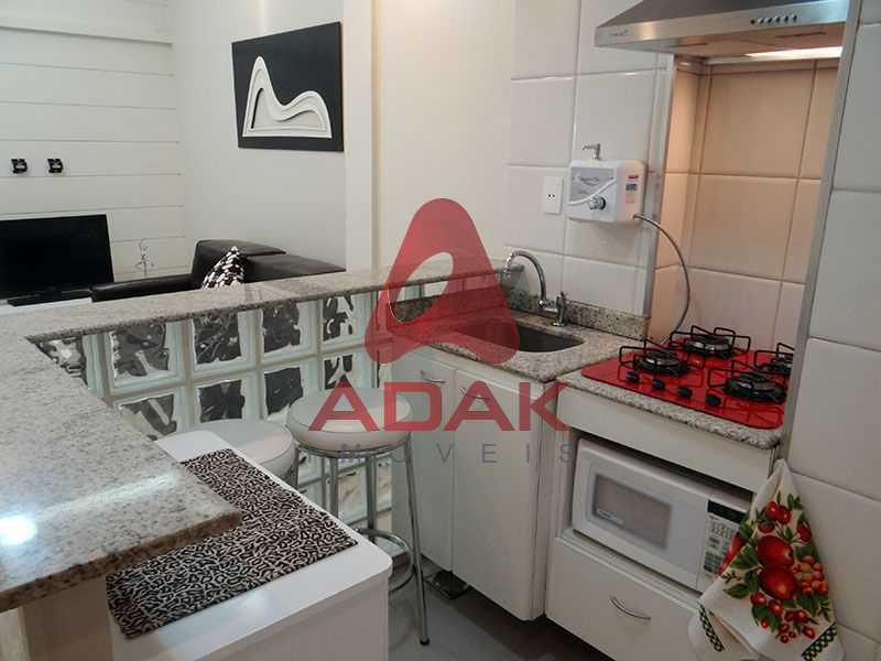 0df9e407-5753-4feb-8af9-bc5256 - Apartamento 1 quarto para alugar Copacabana, Rio de Janeiro - R$ 1.800 - CPAP11115 - 1