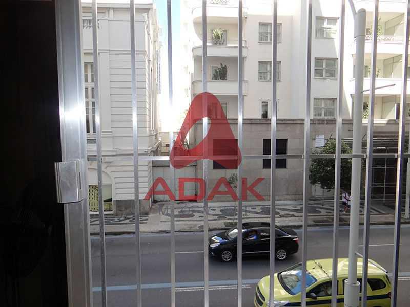 1da9852f-86ed-4005-b0a8-fe1c22 - Apartamento 1 quarto para alugar Copacabana, Rio de Janeiro - R$ 1.800 - CPAP11115 - 3