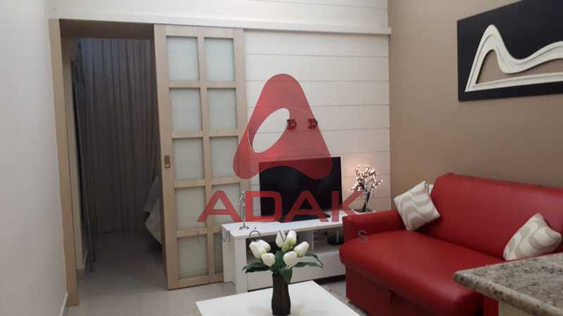 4f4a7466-68b7-4057-b923-603cec - Apartamento 1 quarto para alugar Copacabana, Rio de Janeiro - R$ 1.800 - CPAP11115 - 6