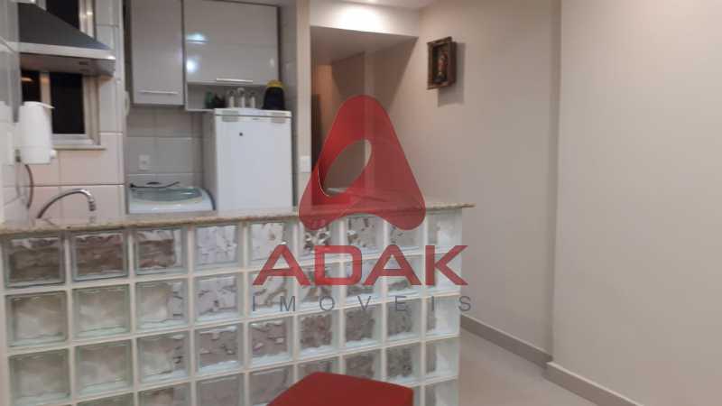 5a996d3f-4998-4476-ae09-dd6bdb - Apartamento 1 quarto para alugar Copacabana, Rio de Janeiro - R$ 1.800 - CPAP11115 - 7