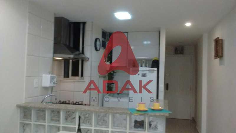 087d805a-f6ac-4bc0-8907-dd283e - Apartamento 1 quarto para alugar Copacabana, Rio de Janeiro - R$ 1.800 - CPAP11115 - 8