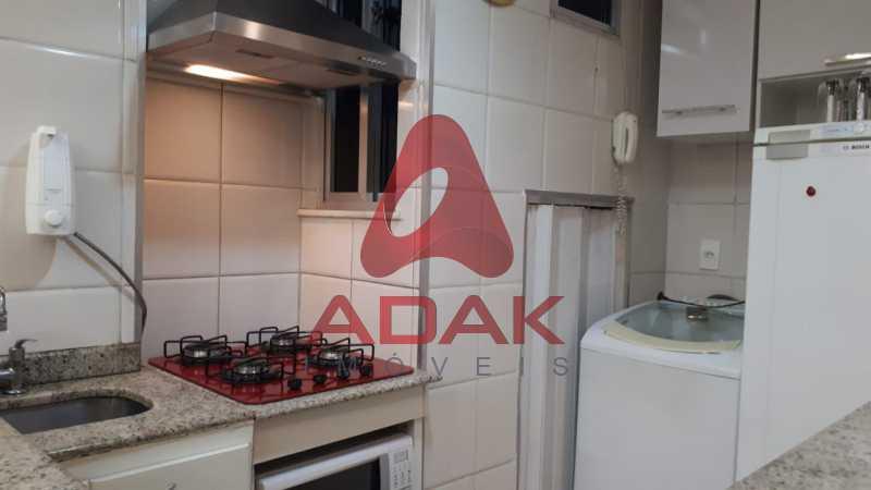 641d384e-e954-4963-84fc-b84001 - Apartamento 1 quarto para alugar Copacabana, Rio de Janeiro - R$ 1.800 - CPAP11115 - 10