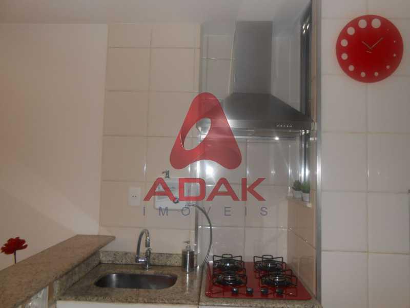 e1722c86-5dc9-4ab3-be15-aaf455 - Apartamento 1 quarto para alugar Copacabana, Rio de Janeiro - R$ 1.800 - CPAP11115 - 14