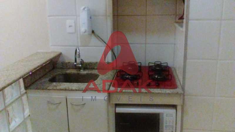 646a7791-3822-4067-892a-326665 - Apartamento 1 quarto para alugar Copacabana, Rio de Janeiro - R$ 1.800 - CPAP11115 - 18