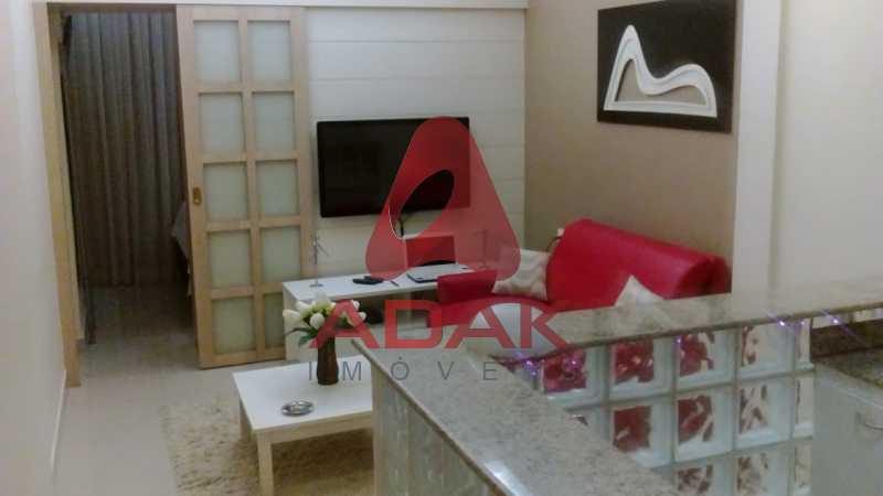 c219febc-fad4-4e47-8157-501115 - Apartamento 1 quarto para alugar Copacabana, Rio de Janeiro - R$ 1.800 - CPAP11115 - 20