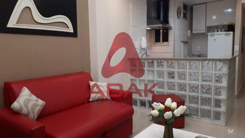 f35625b3-8940-47fb-bb91-968889 - Apartamento 1 quarto para alugar Copacabana, Rio de Janeiro - R$ 1.800 - CPAP11115 - 22