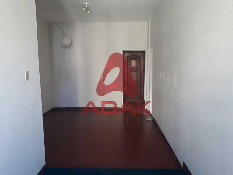 20180626_151445 - Apartamento 1 quarto à venda Botafogo, Rio de Janeiro - R$ 490.000 - LAAP10458 - 4