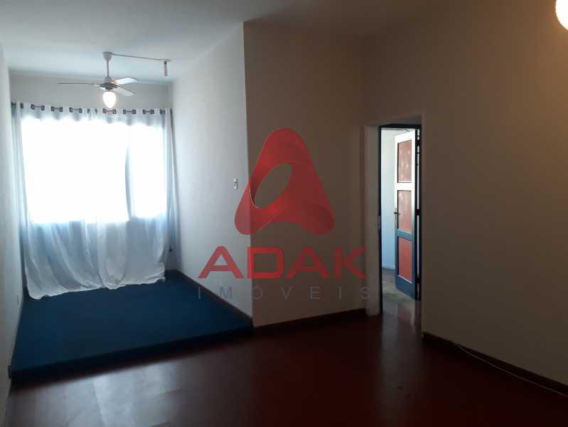 20180626_151604 - Apartamento 1 quarto à venda Botafogo, Rio de Janeiro - R$ 490.000 - LAAP10458 - 6