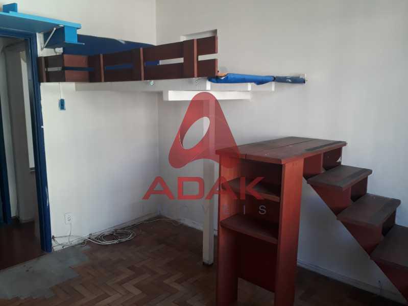 20180626_151754 - Apartamento 1 quarto à venda Botafogo, Rio de Janeiro - R$ 490.000 - LAAP10458 - 10