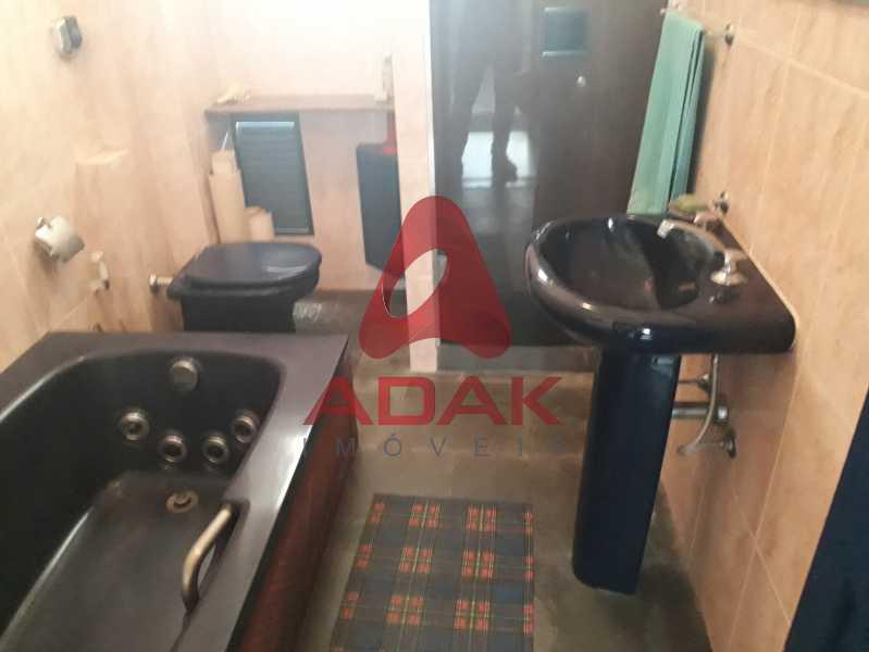 20180626_151932 - Apartamento 1 quarto à venda Botafogo, Rio de Janeiro - R$ 490.000 - LAAP10458 - 15