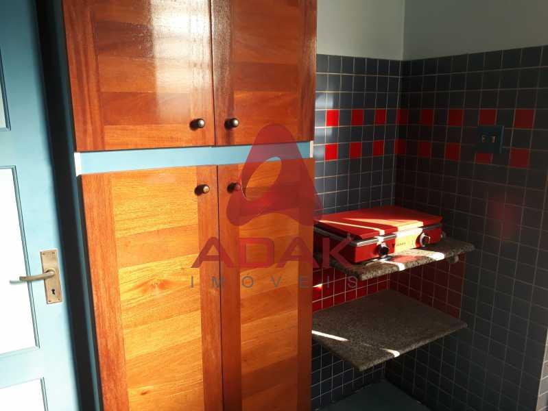 20180626_152101 - Apartamento 1 quarto à venda Botafogo, Rio de Janeiro - R$ 490.000 - LAAP10458 - 22