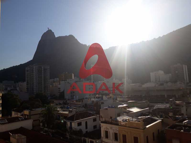 20180626_152128 - Apartamento 1 quarto à venda Botafogo, Rio de Janeiro - R$ 490.000 - LAAP10458 - 24