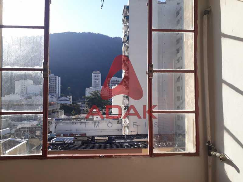 20180626_152153 - Apartamento 1 quarto à venda Botafogo, Rio de Janeiro - R$ 490.000 - LAAP10458 - 27