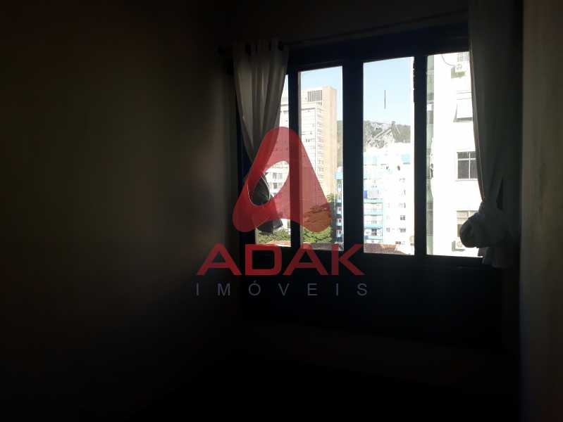 20180626_152211 - Apartamento 1 quarto à venda Botafogo, Rio de Janeiro - R$ 490.000 - LAAP10458 - 28