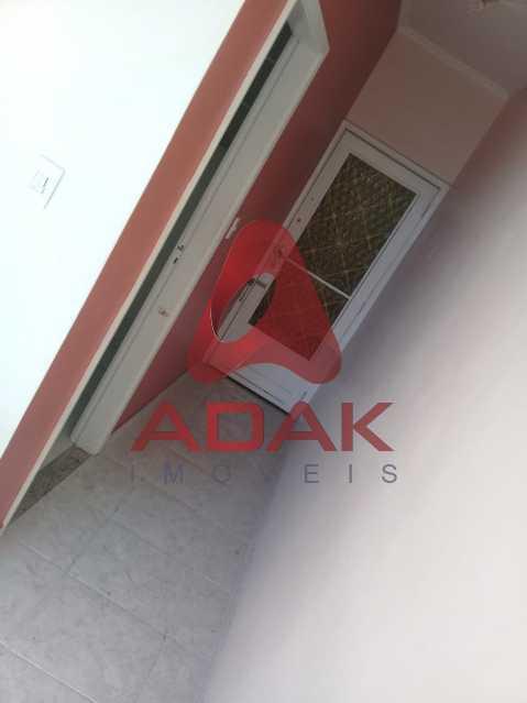 562f7cd5-53a1-4efa-ad2f-75b833 - Apartamento 2 quartos à venda Irajá, Rio de Janeiro - R$ 300.000 - CTAP20370 - 12