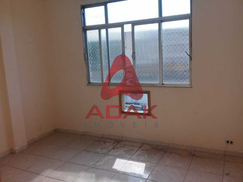 781cd258-a4fb-4edd-a25b-4befc4 - Apartamento 2 quartos à venda Irajá, Rio de Janeiro - R$ 300.000 - CTAP20370 - 13