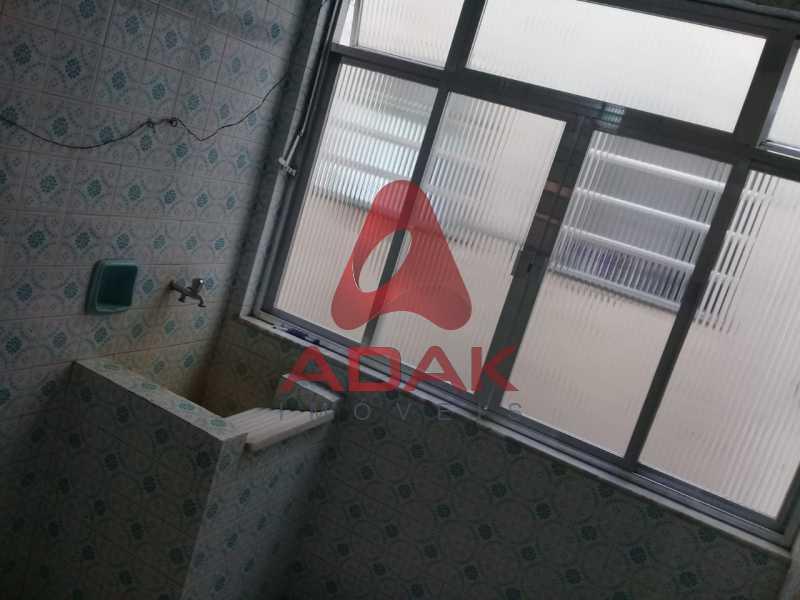 7214a731-e960-492d-a3be-a5f5ef - Apartamento 2 quartos à venda Irajá, Rio de Janeiro - R$ 300.000 - CTAP20370 - 16
