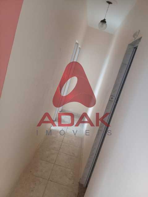 09023678-224d-4ab5-8355-aff8ff - Apartamento 2 quartos à venda Irajá, Rio de Janeiro - R$ 300.000 - CTAP20370 - 17