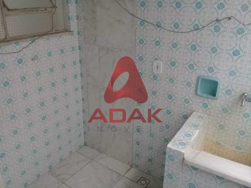 be8284cf-2e58-4280-8e04-65cb7c - Apartamento 2 quartos à venda Irajá, Rio de Janeiro - R$ 300.000 - CTAP20370 - 19