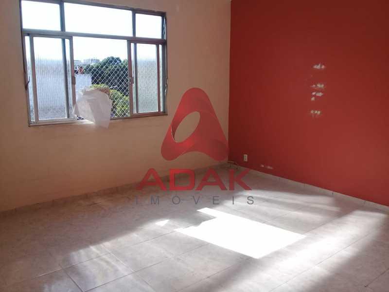 f461955b-efab-452f-9abe-0d9c8a - Apartamento 2 quartos à venda Irajá, Rio de Janeiro - R$ 300.000 - CTAP20370 - 22