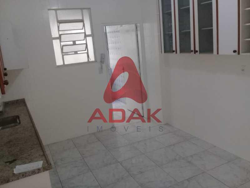 fd35d8f0-c7f5-4c4d-8bbf-3ec134 - Apartamento 2 quartos à venda Irajá, Rio de Janeiro - R$ 300.000 - CTAP20370 - 23