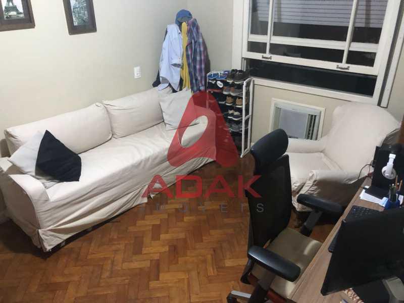 IMG-20180704-WA0018 - Apartamento À Venda - Catete - Rio de Janeiro - RJ - LAAP20697 - 12