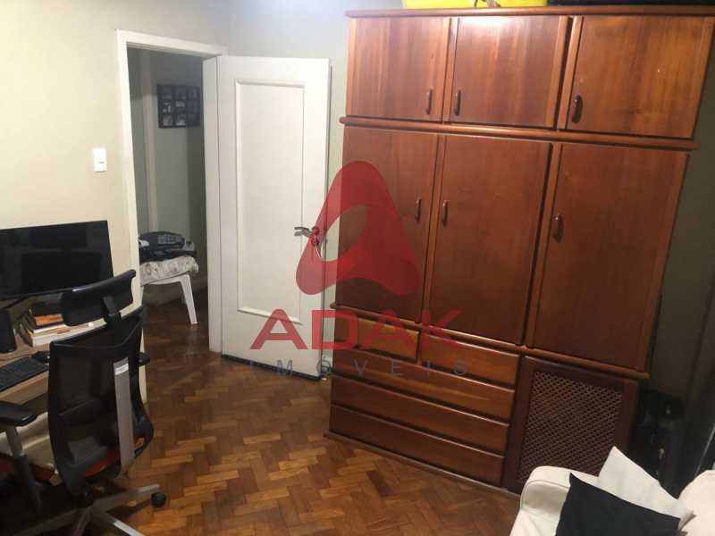 IMG-20180704-WA0019 - Apartamento À Venda - Catete - Rio de Janeiro - RJ - LAAP20697 - 15