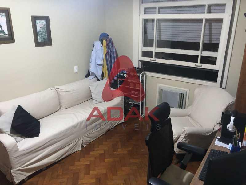 IMG-20180704-WA0021 - Apartamento À Venda - Catete - Rio de Janeiro - RJ - LAAP20697 - 14