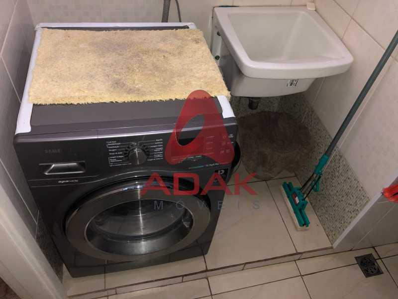 IMG-20180704-WA0023 - Apartamento À Venda - Catete - Rio de Janeiro - RJ - LAAP20697 - 26