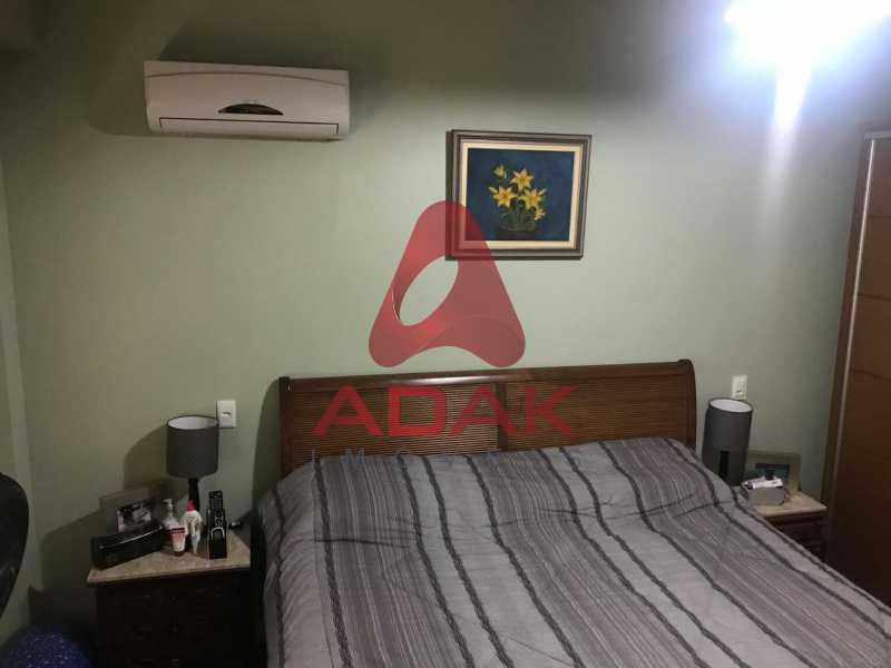 IMG-20180704-WA0024 - Apartamento À Venda - Catete - Rio de Janeiro - RJ - LAAP20697 - 8