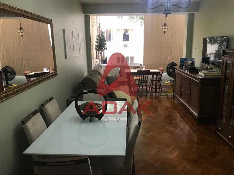 IMG-20180704-WA0026 - Apartamento À Venda - Catete - Rio de Janeiro - RJ - LAAP20697 - 6