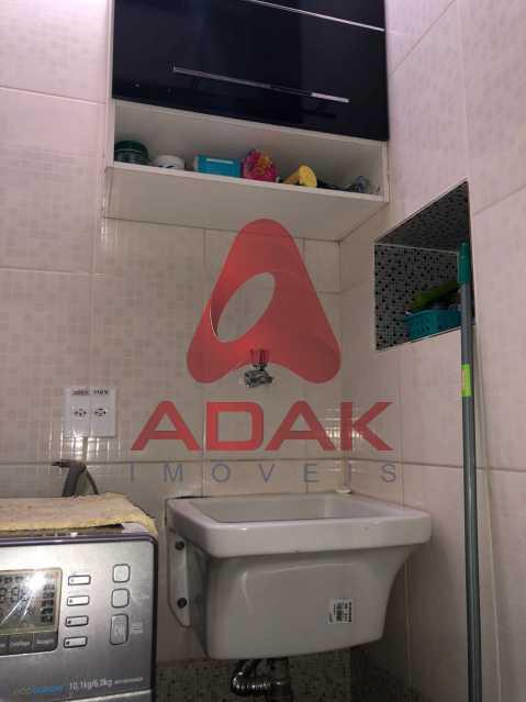 IMG-20180704-WA0033 - Apartamento À Venda - Catete - Rio de Janeiro - RJ - LAAP20697 - 25