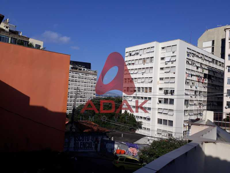 20180704_150454 - Casa 3 quartos à venda Centro, Rio de Janeiro - R$ 1.100.000 - LACA30015 - 3