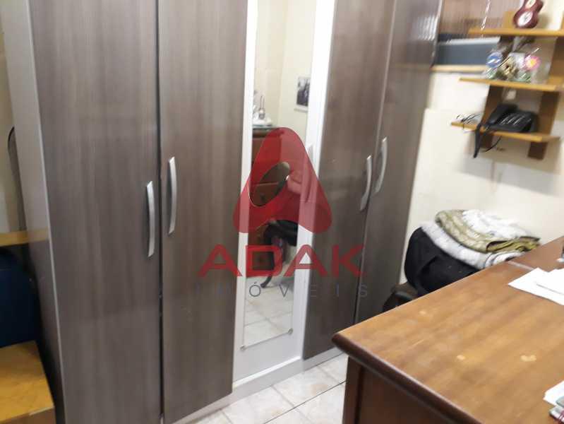 20180704_150920 - Casa 3 quartos à venda Centro, Rio de Janeiro - R$ 1.100.000 - LACA30015 - 9