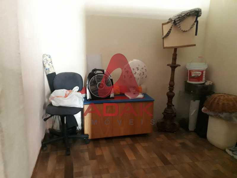 20180704_151007 - Casa 3 quartos à venda Centro, Rio de Janeiro - R$ 1.100.000 - LACA30015 - 12