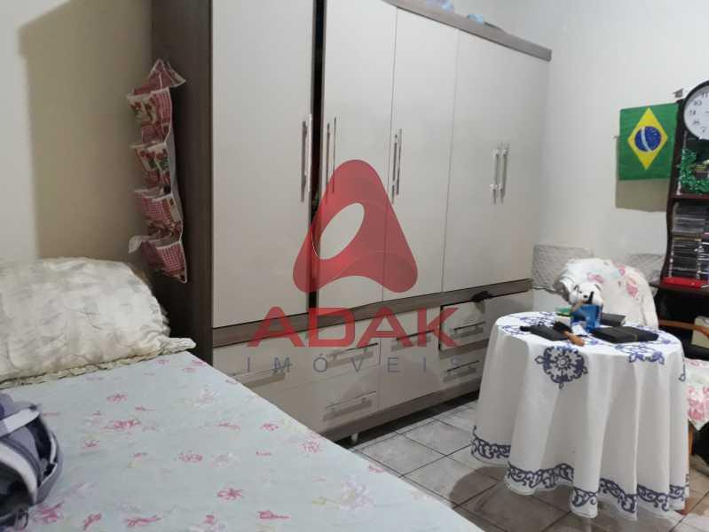 20180704_151112 - Casa 3 quartos à venda Centro, Rio de Janeiro - R$ 1.100.000 - LACA30015 - 14