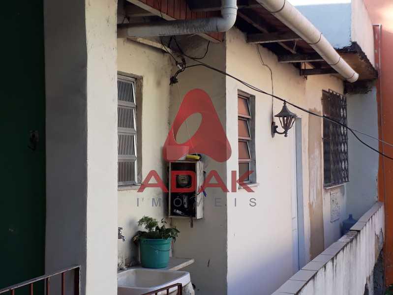 20180704_150752 - Casa 3 quartos à venda Centro, Rio de Janeiro - R$ 1.100.000 - LACA30015 - 17
