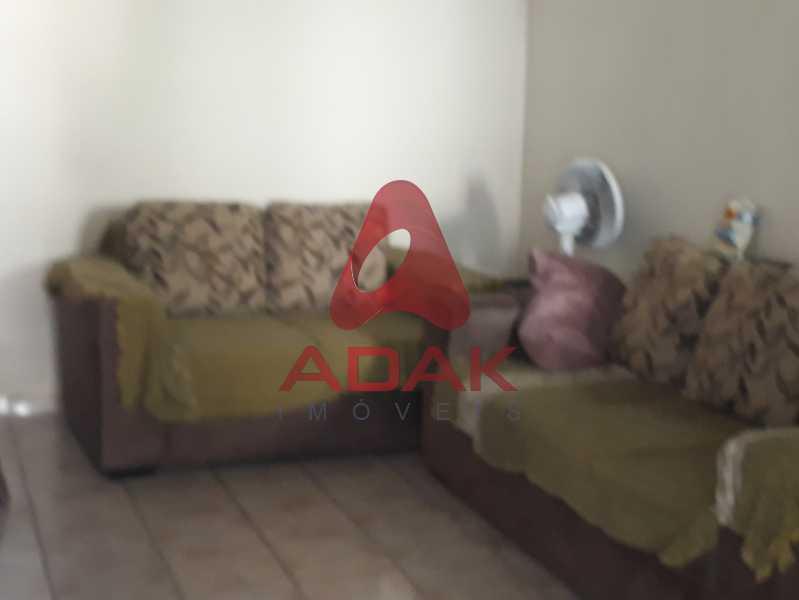 20180704_150807 - Casa 3 quartos à venda Centro, Rio de Janeiro - R$ 1.100.000 - LACA30015 - 18