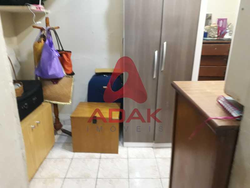 20180704_150916 - Casa 3 quartos à venda Centro, Rio de Janeiro - R$ 1.100.000 - LACA30015 - 22