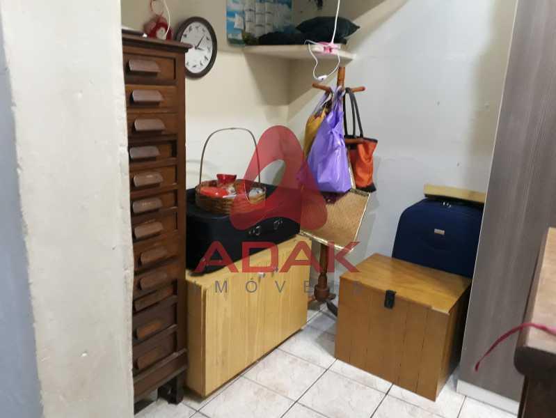 20180704_150924 - Casa 3 quartos à venda Centro, Rio de Janeiro - R$ 1.100.000 - LACA30015 - 23