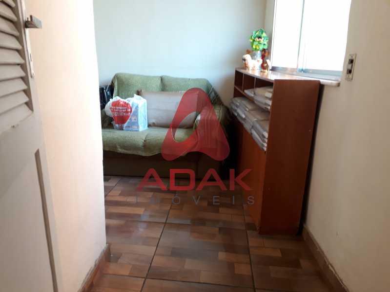 20180704_150948 - Casa 3 quartos à venda Centro, Rio de Janeiro - R$ 1.100.000 - LACA30015 - 24