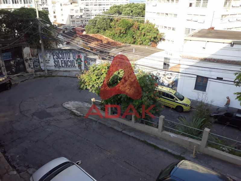 20180704_151151 - Casa 3 quartos à venda Centro, Rio de Janeiro - R$ 1.100.000 - LACA30015 - 27