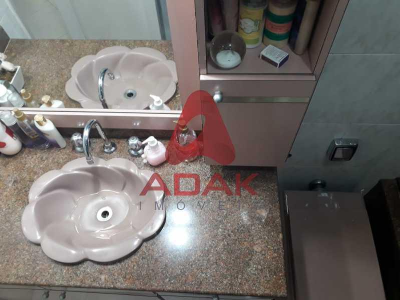IMG-20180706-WA0019 - Apartamento 3 quartos à venda Tijuca, Rio de Janeiro - R$ 615.000 - LAAP30607 - 27