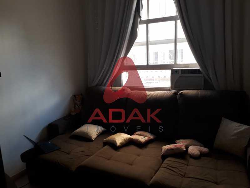 IMG-20180706-WA0021 - Apartamento 3 quartos à venda Tijuca, Rio de Janeiro - R$ 615.000 - LAAP30607 - 7