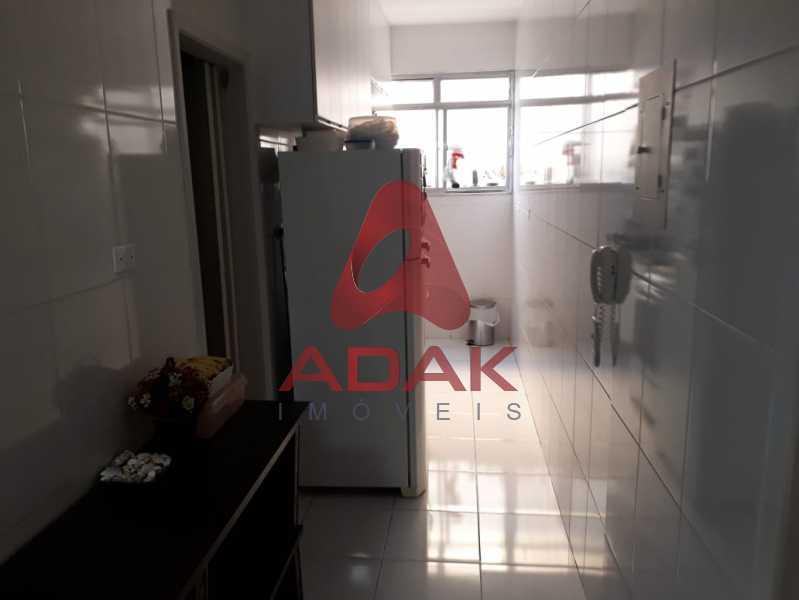 IMG-20180706-WA0023 - Apartamento 3 quartos à venda Tijuca, Rio de Janeiro - R$ 615.000 - LAAP30607 - 10