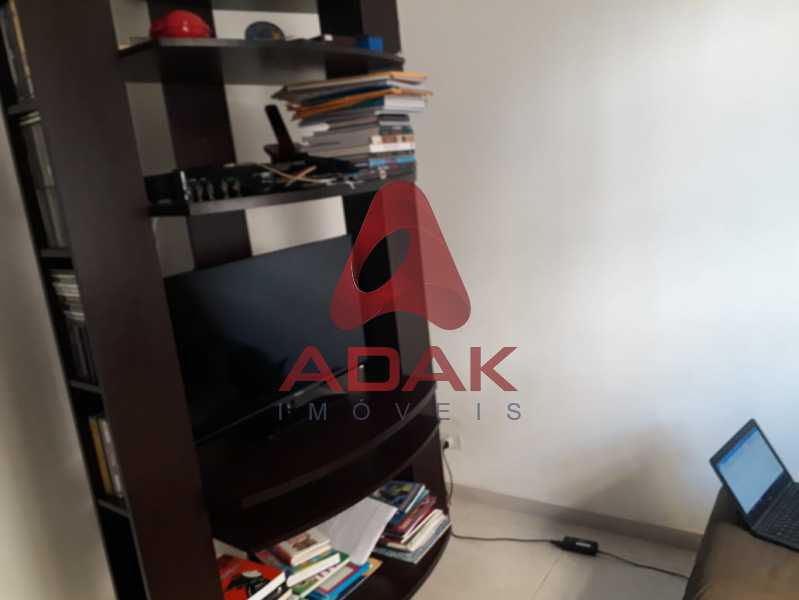 IMG-20180706-WA0031 - Apartamento 3 quartos à venda Tijuca, Rio de Janeiro - R$ 615.000 - LAAP30607 - 13