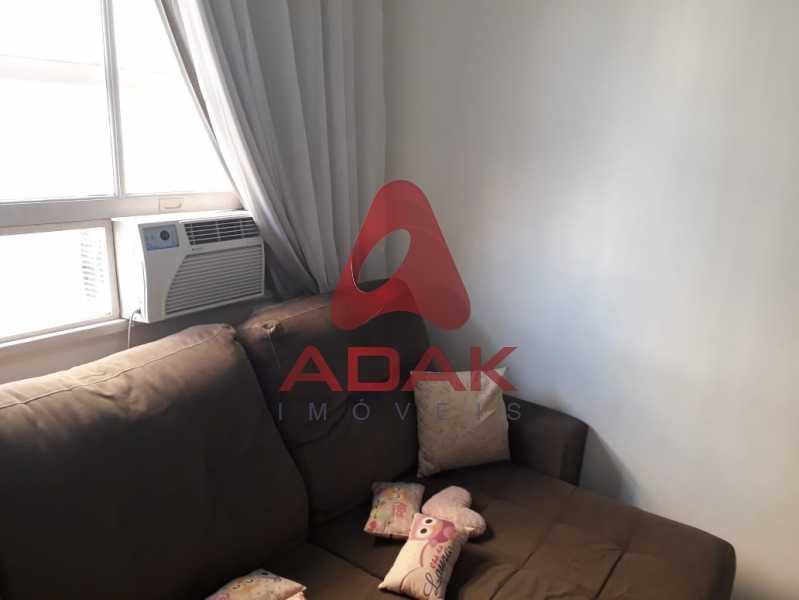 IMG-20180706-WA0036 - Apartamento 3 quartos à venda Tijuca, Rio de Janeiro - R$ 615.000 - LAAP30607 - 17