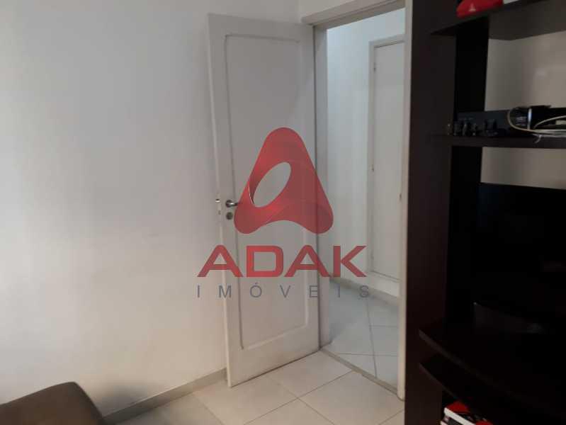 IMG-20180706-WA0041 - Apartamento 3 quartos à venda Tijuca, Rio de Janeiro - R$ 615.000 - LAAP30607 - 16