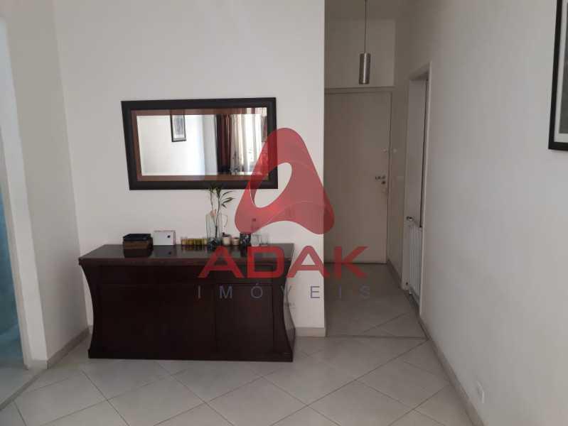 IMG-20180706-WA0054 - Apartamento 3 quartos à venda Tijuca, Rio de Janeiro - R$ 615.000 - LAAP30607 - 4